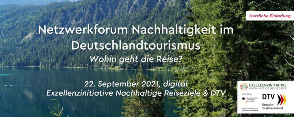 Einladung_Netzwerkforum Nachhaltigkeit_2021_210825-2